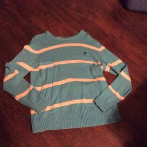 Other - American Eagle sweater Sz L